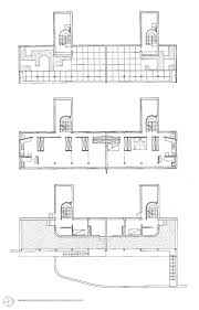 1861 best mies images on pinterest architecture farnsworth