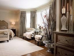 Traditional Bedroom Design 25 Stunning Traditional Bedroom Designs