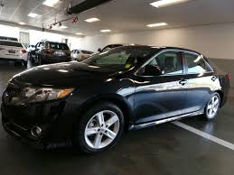 used lexus suv for sale in bay area certified 2012 toyota camry for sale in oakland ca near san