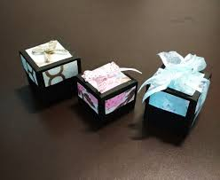 indian wedding gift box bags n box shubhsaugat