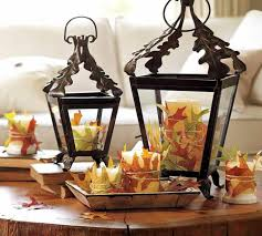 home decor and accessories decor and accessories