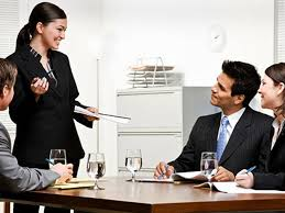 chambre de commerce et d industrie nantes cci formation professionnelle continue chambre de commerce d