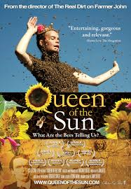 queen film details film queen of the sun what are the bees telling us local food