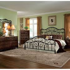 Quelle Schlafzimmer Set Funvit Com Wohnideen Wohnzimmer Ikea