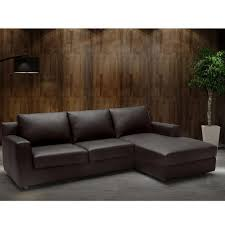 sectional sofa bed with storage billy j right sectional sofa bed storage the smart sofa