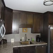 Kornerstone Kitchens Rochester Ny by Used Kitchen Cabinets Rochester Ny Cabinet Ideas To Build