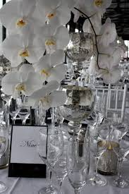 Orchid Decorations For Weddings Orchid Centerpieces Petalena Creative Designs For Weddings And
