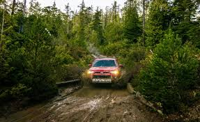 toyota official page 4runner archives cardinaleway toyota
