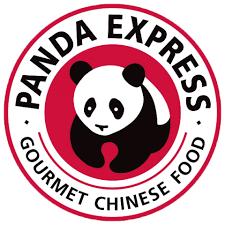 panda express unions