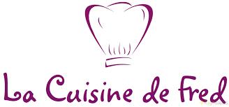 la cuisine de fred la cuisine de fred logo png logo logovaults com