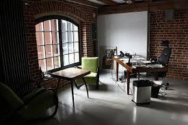 office furniture creative office ideas design creative home