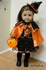 20 doll halloween costumes ideas u2014no signup