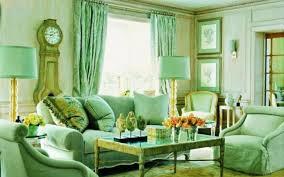 living room hgtv living rooms on cool hgtv living room paint