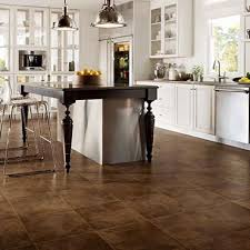 Laminate Flooring In Kitchen by Welcome To Fred U0027s Carpet East Northport Ny