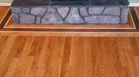 prefinished hardwood floor installation vancouver wa woodfloor