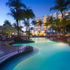 marriott aruba ocean club aruba resorts marriott resorts
