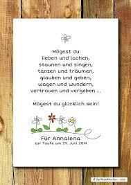 spr che zur konfirmation modern druck wandbild print segenswunsch für kinder geschenkideen zur