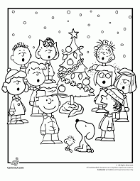 Disney Junior Christmas Coloring Pages Draw Background Disney Disney Junior Coloring Sheets And Activity Sheets