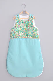 Gigoteuse Bleu Turquoise by 61 Best Couture Gigoteuse Images On Pinterest Kids Rooms Sew