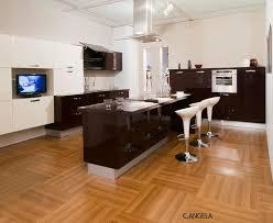 meublatex cuisine meublatex 2014 prix bureau chambre à coucher et salon