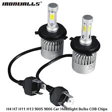 compare prices on 9006 headlight bulbs online shopping buy low