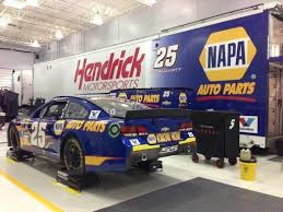 11 best napa know how images on pinterest cars nascar racing