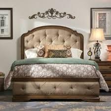raymour u0026 flanigan furniture and mattress store 50 photos