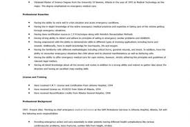 Vet Tech Resume Examples by Resume Objective X Nail Technician Resume Example Technician