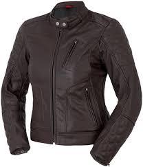 bogotto chicago ladies leather jacket buy cheap fc moto