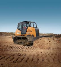 case 850m crawler dozer products case construction equipment