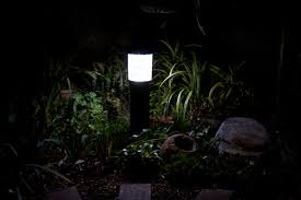 Solar Night Lights by Outdoor Lighting Your Solar Link Blog
