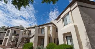 2 bedroom apartments in chandler az 20 best apartments in chandler az with pictures
