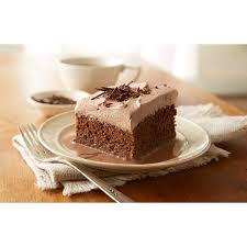 hershey u0027s syrup milk chocolate tres leches cake