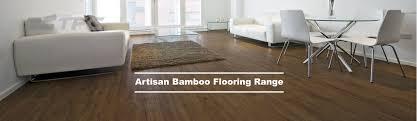 green earth artisan bamboo flooring bamboo