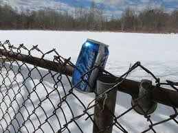 Bud Light Wallpaper File Bud Light In The Environment Lexington Ma Jpg Wikimedia