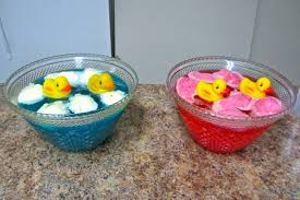 blue punch duck bath pictures to pin on pinterest pinsdaddy gender