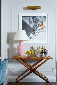 183 best home style images on pinterest living spaces living