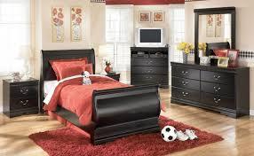 Childrens Bed Headboards Bedroom Design Furniture Childrens Bedroom Furniture Simple Home