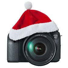 Affordable Photographers 15 Affordable Christmas Gifts For Photographers Gavtrain Com