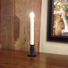window candle lighting seasonal and decor