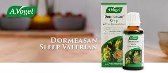 Obat Tidur Herbal jual avogel dormeasan sleep valerian 50ml jd id