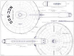 alans plans com index of owen game startrek temp plans destroyer