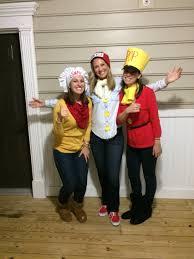 diy snap crackle pop halloween costume holidays pinterest