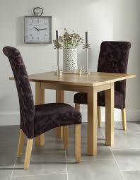 brent fold out dining table furniture4yourhome