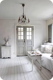 vintage home interior best 25 decor ideas on scandinavian design