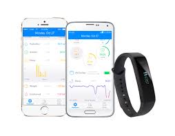 fitness tracker app for android three reasons you should buy this fitness band
