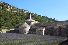 Un Mas En Provence Bed And Breakfast Luberon Provence Bed And Breakfast