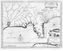 Amelia Island Florida Map Hargrett Rare Library Map Collection Colonial America