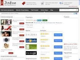 Zalora Tas Famo chic swank dskon best solution shopping in indonesia