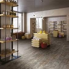 42 best wood look porcelain tile floors images on wood